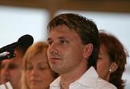 http://www.medjugorje.hr/files/img/news/2009/190x130/jakov-vidjelac.jpg