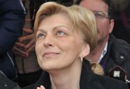 http://www.medjugorje.hr/files/img/news/2011/190x130/mirjana18032011.jpg