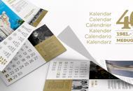 Calendario Medjugorje 2021 Medjugorje   Attualità