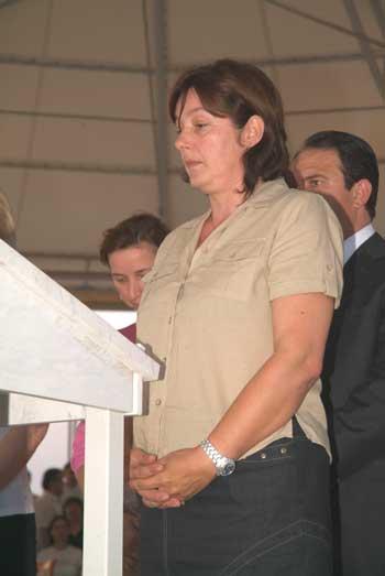 image of Ivanka